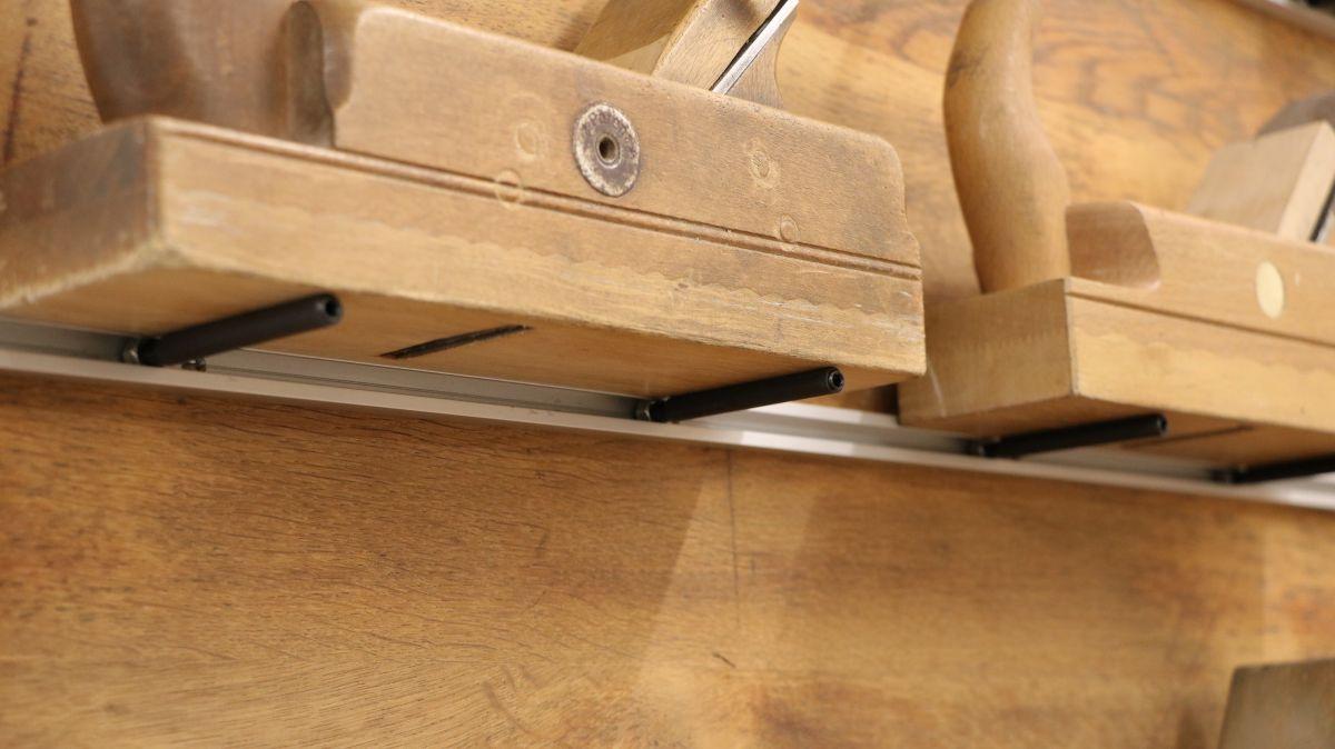 flexibler-wandhalter-fuer-hobel-halter-fuer-hobel-649fbcc7.jpeg