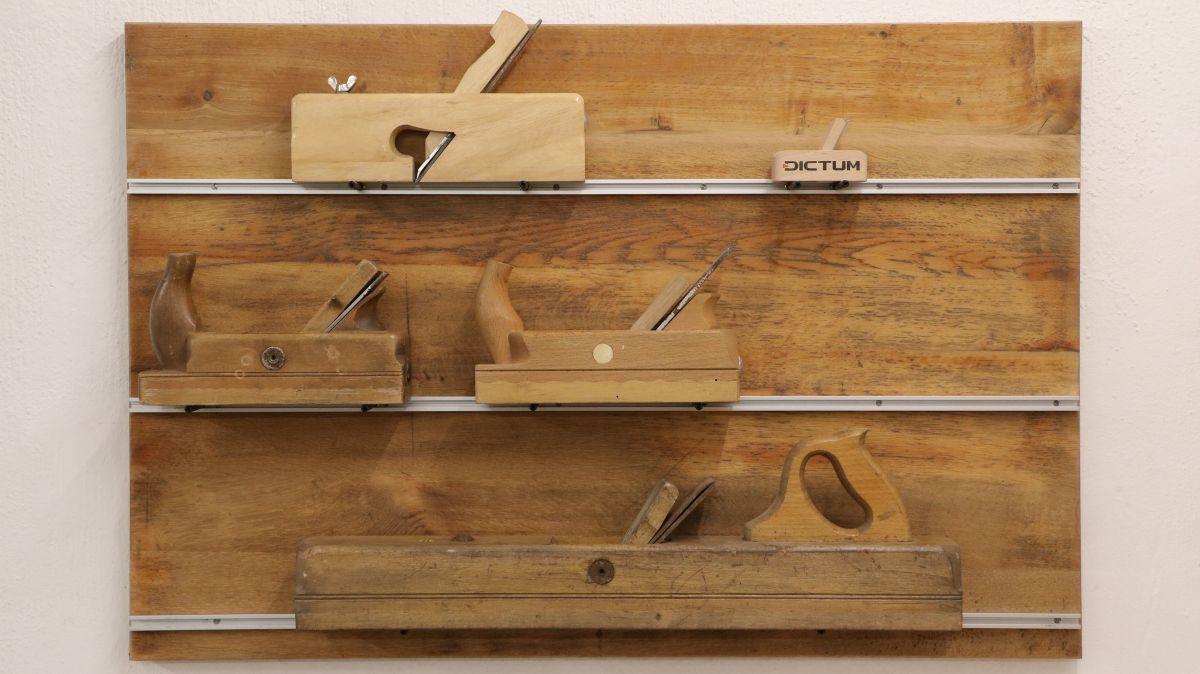 flexibler-wandhalter-fuer-hobel-hobel-wandhalter-0f834f28.jpeg