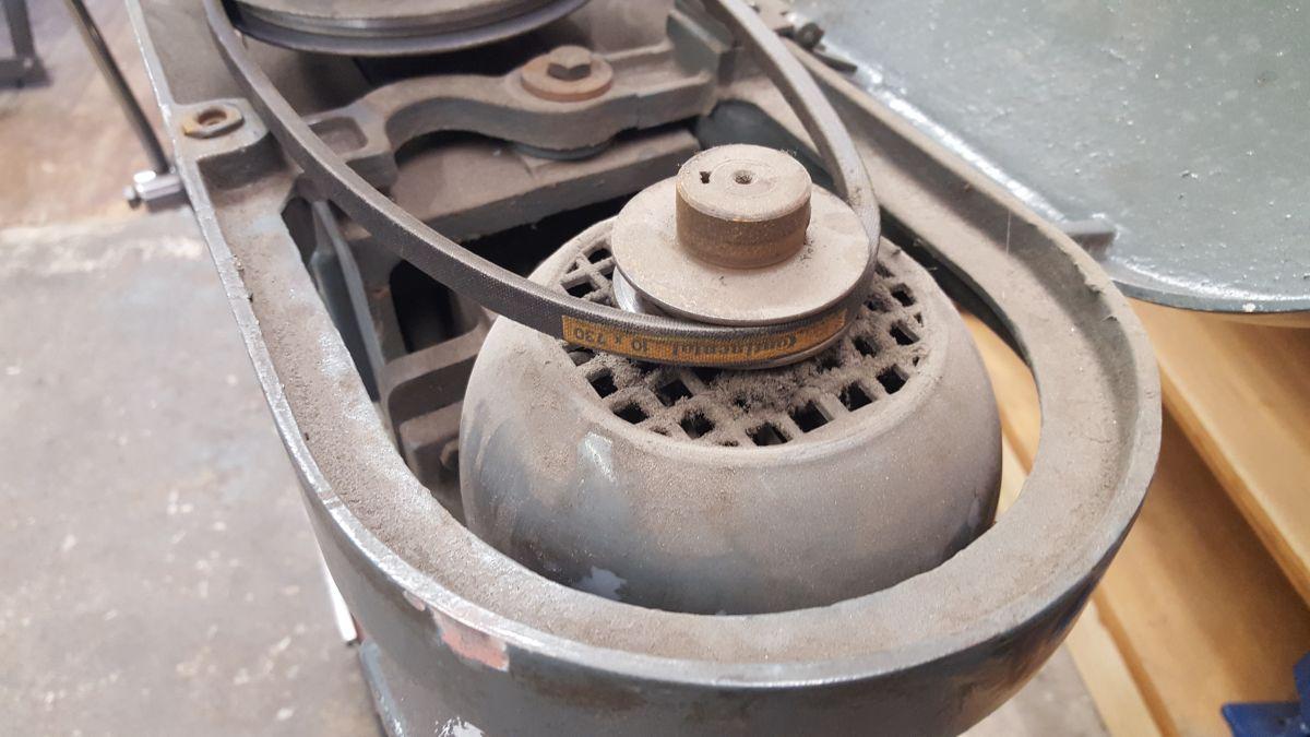 flott-tb10-reparatur-20210125-093218.jpg-ba3d8805.jpeg