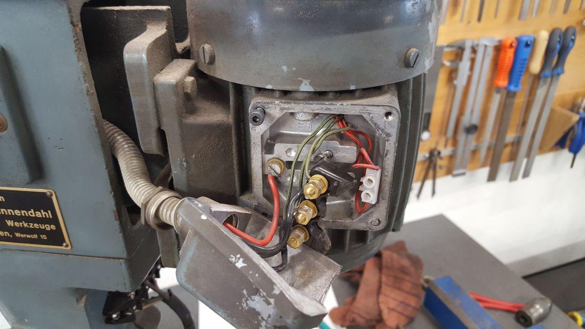 flott-tb10-reparatur-20210125-135215.jpg-ef661fcb.jpeg