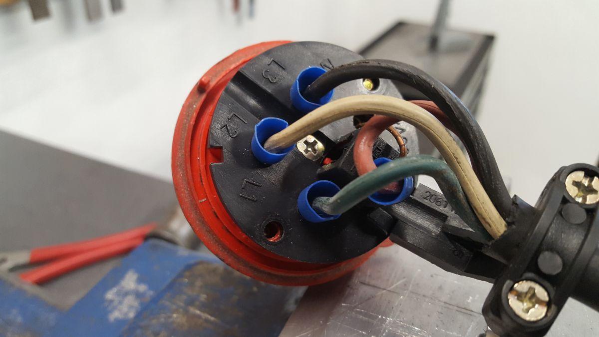 flott-tb10-reparatur-20210125-135258.jpg-9d6fd9e7.jpeg