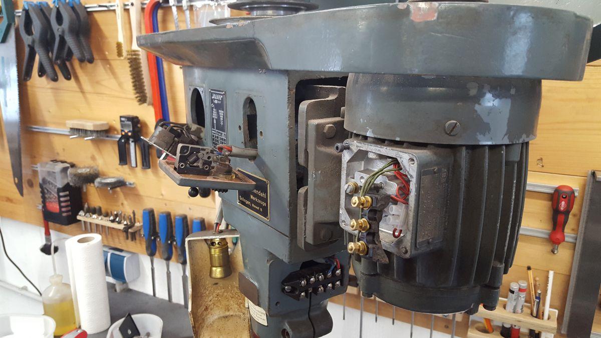flott-tb10-reparatur-20210125-145451.jpg-7cbd673f.jpeg