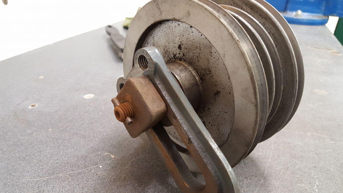 flott-tb10-reparatur-20210310-113616.jpg-ab6082a3.jpeg