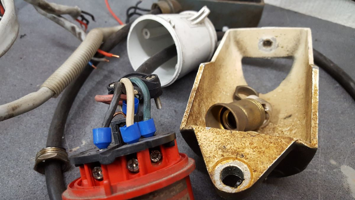 flott-tb10-reparatur-20210311-125456.jpg-7de0219f.jpeg