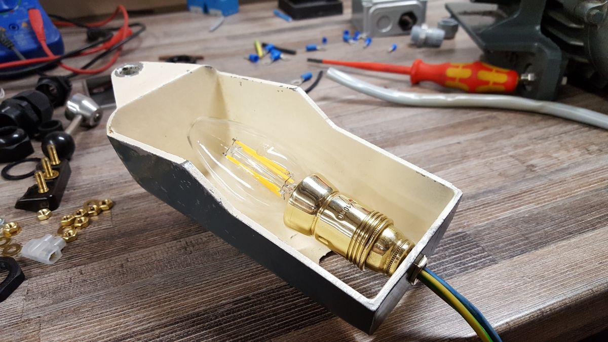 flott-tb10-reparatur-beleuchtung-restauriert-1cf3d059.jpeg