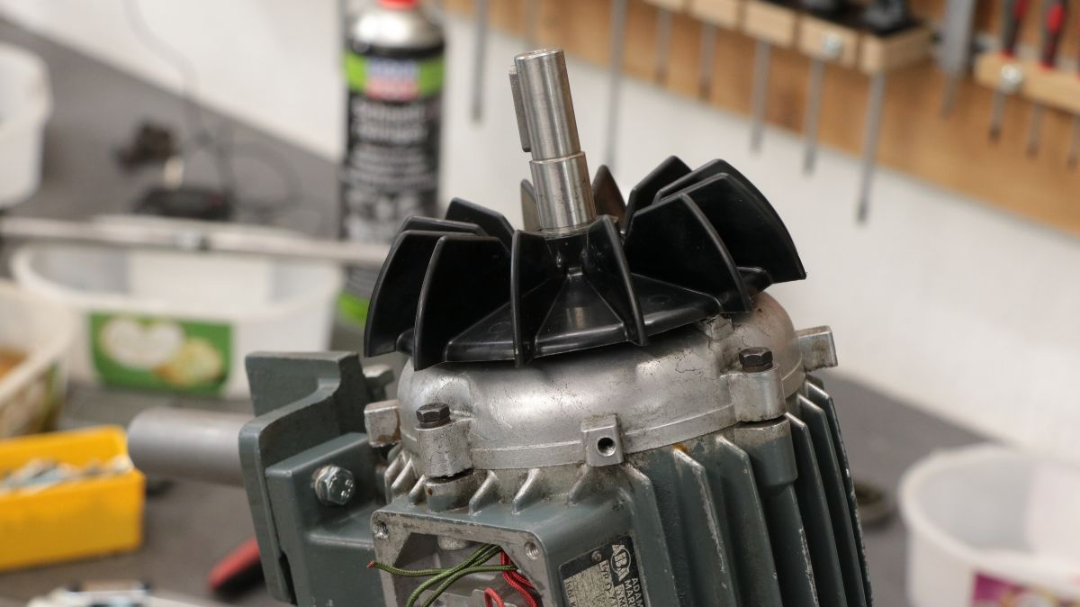flott-tb10-reparatur-img-3098.jpg-a21d9db8.jpeg