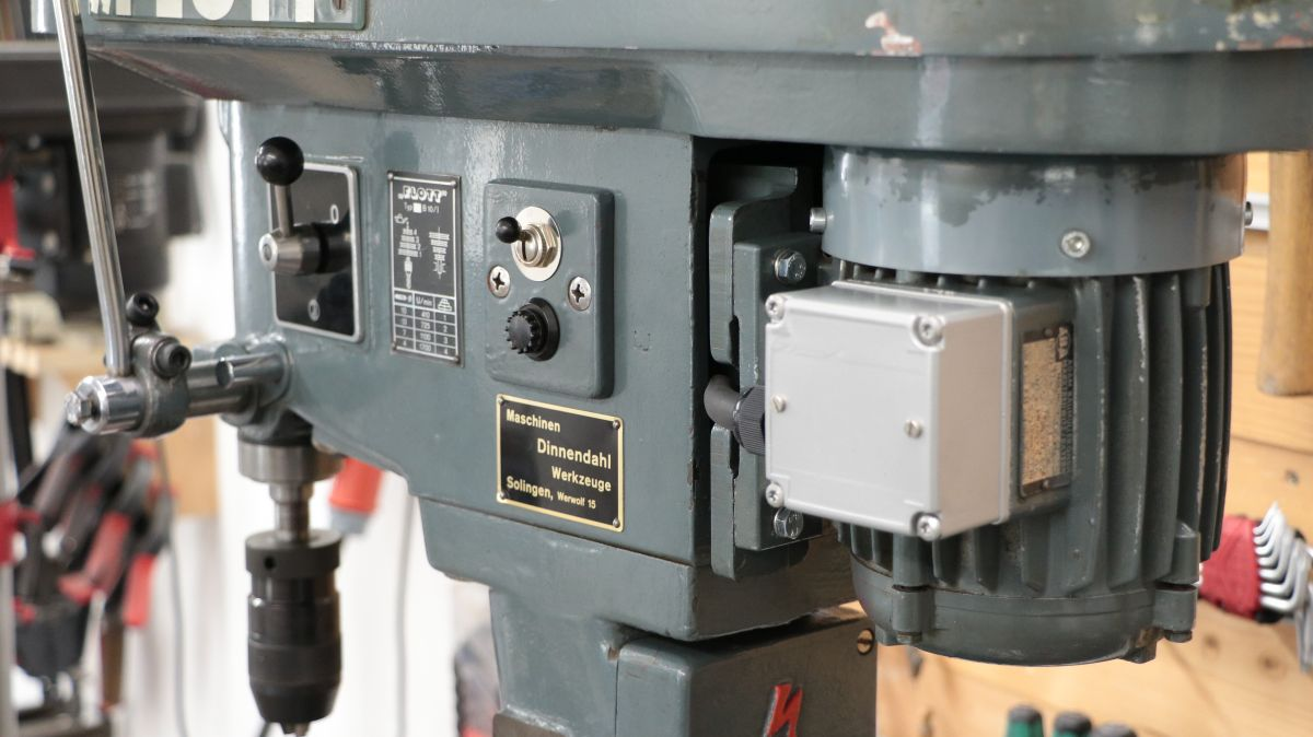 flott-tb10-reparatur-neuer-klemmkasten-8c124676.jpeg
