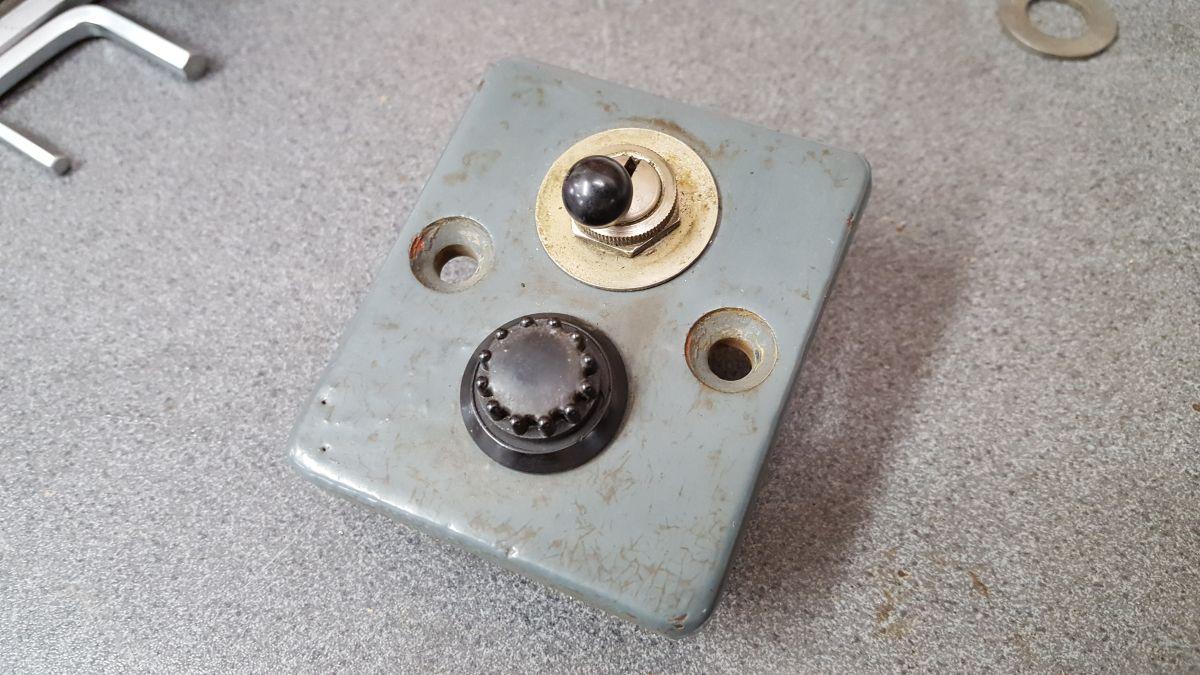 flott-tb10-reparatur-schalter-beleuchtung-03078ab4.jpeg