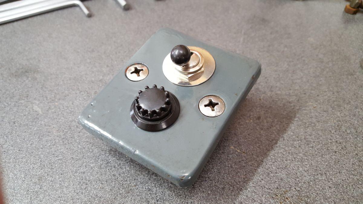 flott-tb10-reparatur-schalter-beleuchtung-gereinigt-5903aa51.jpeg