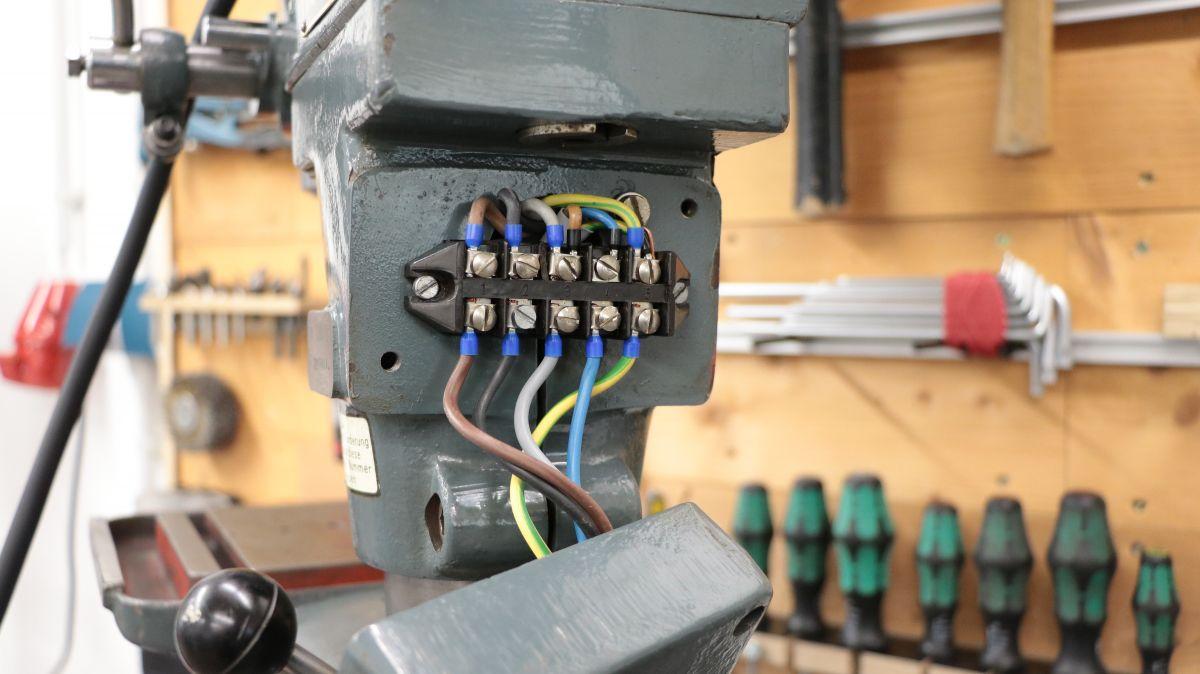 flott-tb10-reparatur-verteilerklemme-neu-9129f796.jpeg
