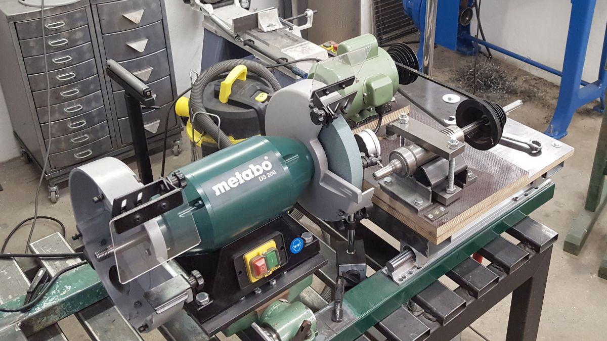 flott-tb10-reparatur-vorrichtung-spindel-scheifmaschine-2bd315f2.jpeg