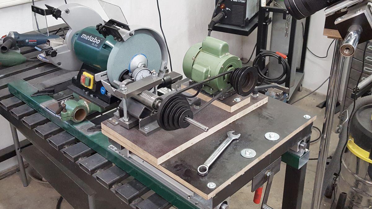 flott-tb10-reparatur-vorrichtung-spindel-scheifmaschine-43aa7b4f.jpeg