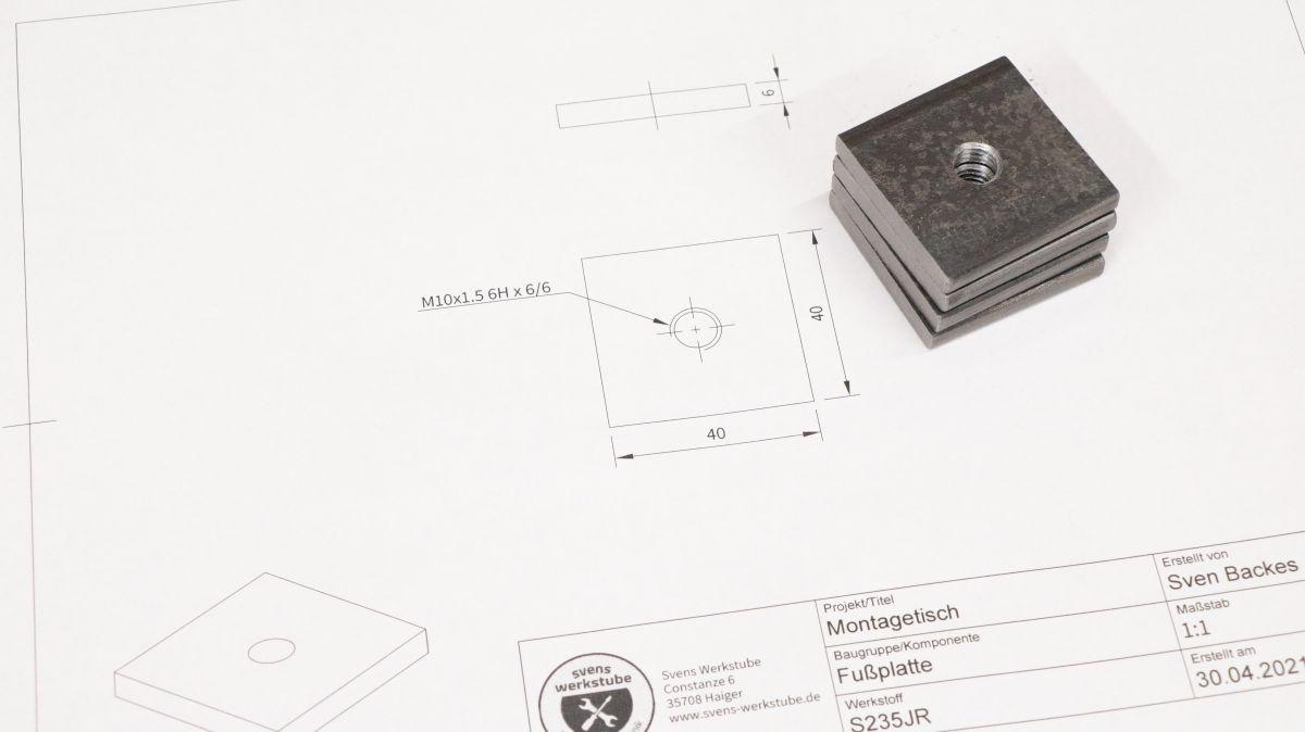 mobiler-montagetisch-fuer-die-werkstatt-fussplatten-technische-zeichnung-9caa4674.jpeg