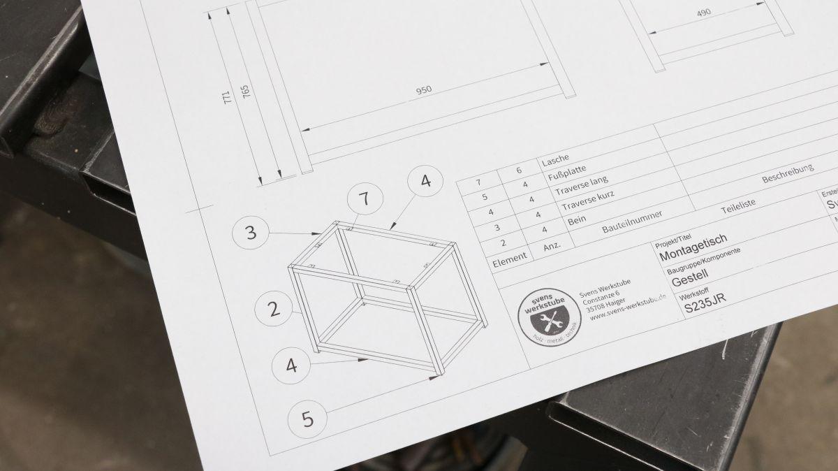 mobiler-montagetisch-fuer-die-werkstatt-technische-zeichnung-fab71217.jpeg