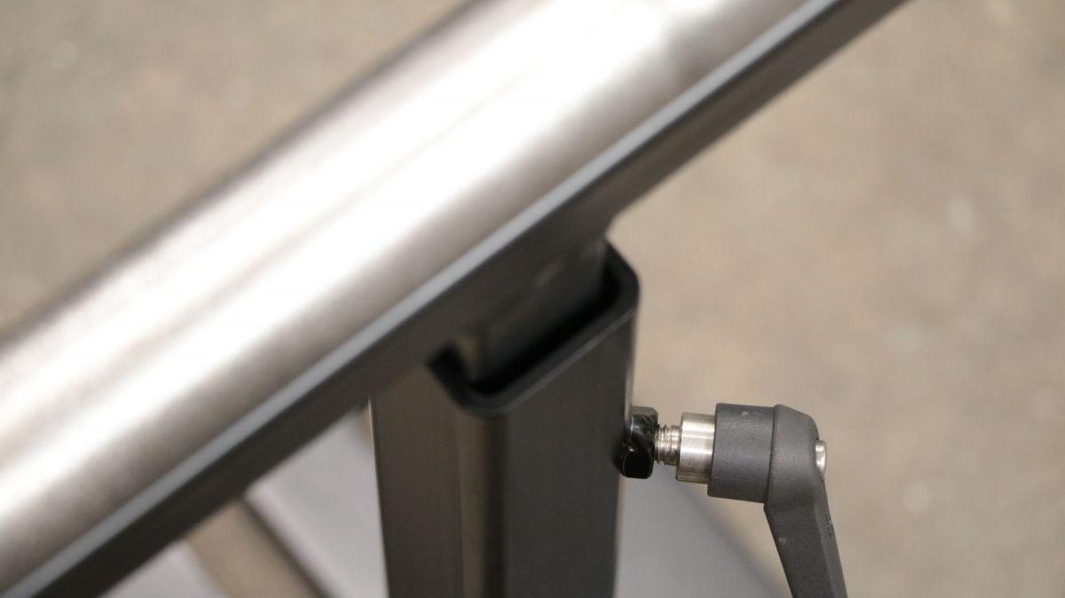 rollenbock-fuer-metallbandsaege-selbstbauen-stufenlose-hoehenverstellung-80dd003f.jpeg