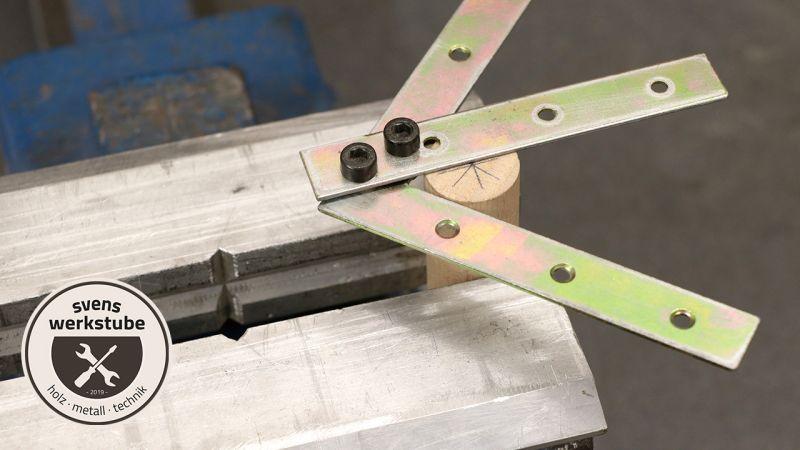 Bild 34-mittenfinder-fuer-rundmaterial-selbst-bauen.jpeg