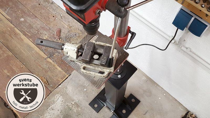 Bild 50-tischbohrmaschine-umbau-saeulenbohrmaschine.jpeg