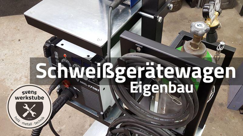 Bild 54-hoehenverstellbarer-schweissgeraetewagen.jpeg