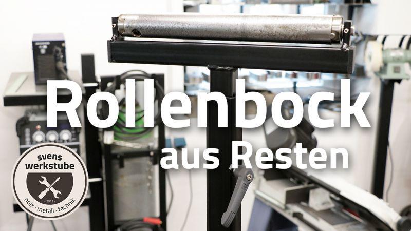 Bild 57-rollenbock-fuer-metallbandsaege-selbstbauen.jpeg