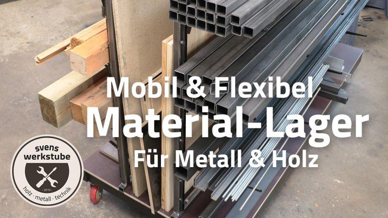 Bild 58-mobiles-materiallager-fuer-holz-metall-werkstatt.jpeg