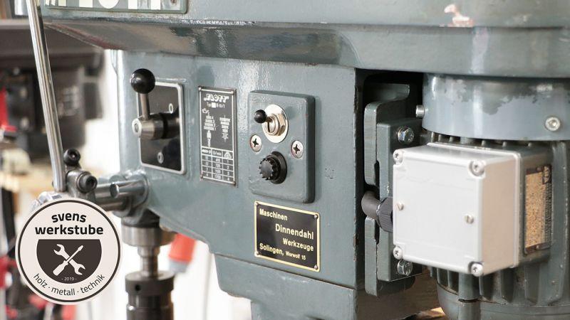 Bild 60-flott-tb10-reparatur.jpeg