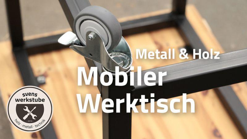 Bild 61-metall-und-holz-mobiler-werktisch-fuer-die-werkstatt.jpeg