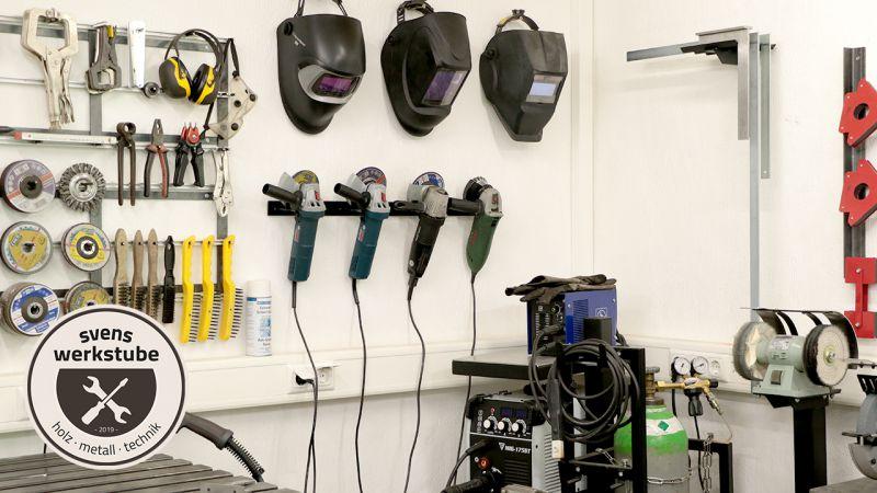 Bild 62-flexible-werkzeughalter-metall-und-holzwerkstatt-sinnvoll-einrichten.jpeg