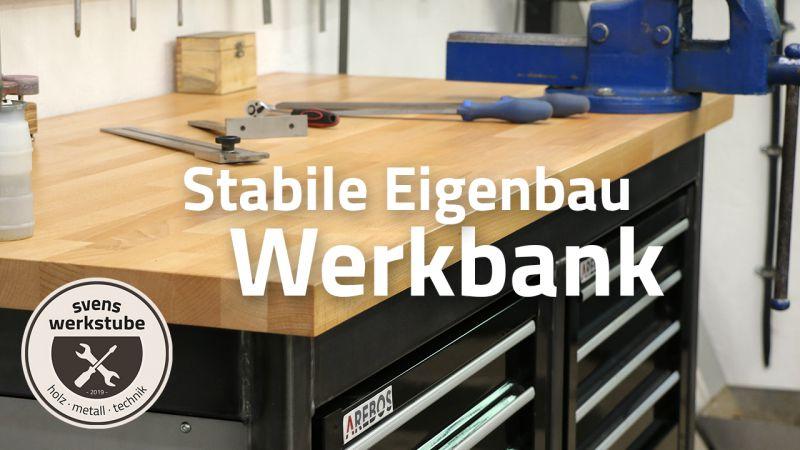 Bild 64-werkbank-eigenbau-mit-werkstattwagen-unterbau.jpeg
