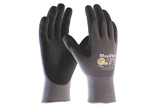 107-schutzhandschuh-montagehandschuh-maxiflex-5-paar.jpeg