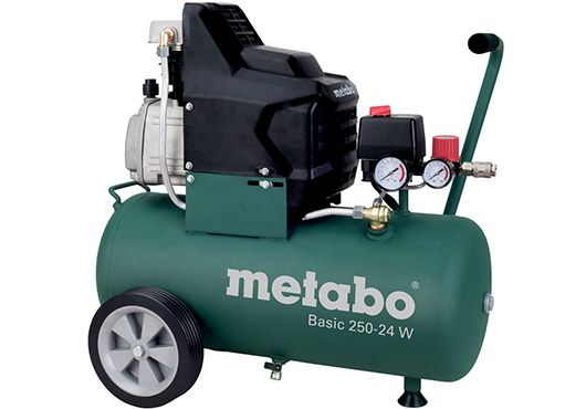 123-kompressor-basic-250-24-w-mit-druckluft-set.jpeg