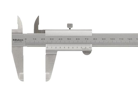 149-messschieber-150mm-din-862.jpeg
