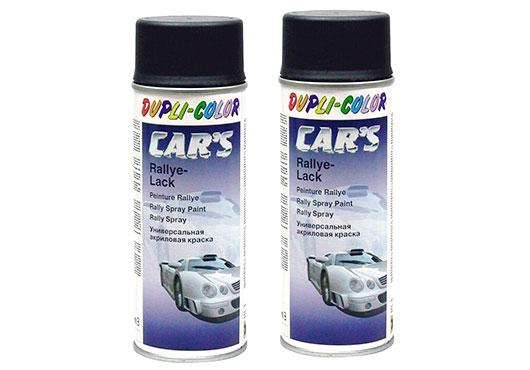 152-lack-spray-cars-rallye.jpeg