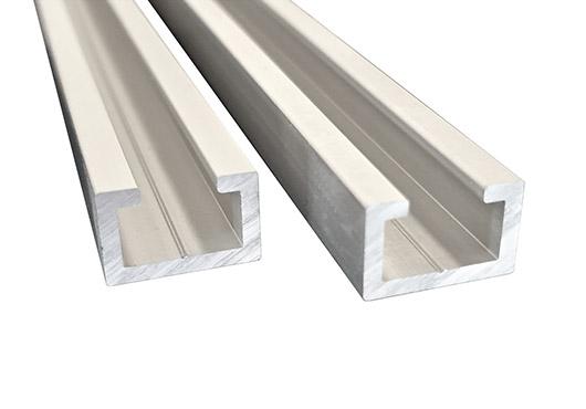 177-aluminium-c-profil-m8-1m.jpeg