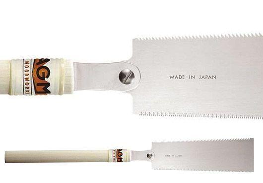 40-japansaege-ryoba.jpeg