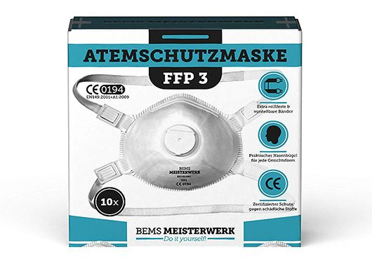 66-atemschutzmaske-ffp3.jpeg
