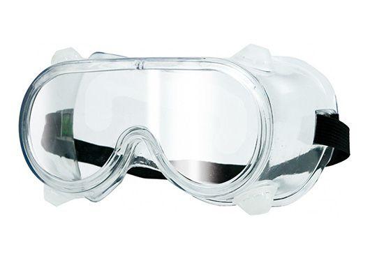 67-vollsicht-schutzbrille.jpeg