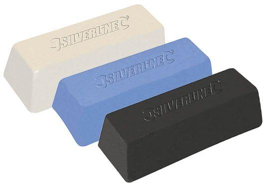 71-polierpaste-blau-weiss-schwarz-500g.jpeg
