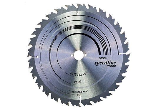 74-kreissaegeblatt-speedline-wood-315-mm.jpeg