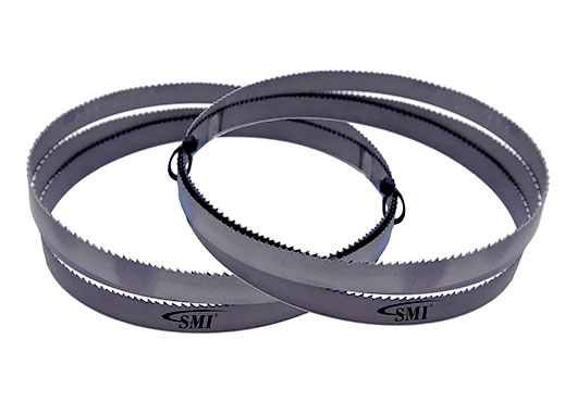 90-metall-bandsaegeblatt-1638x13x0-65mm-bi-metall.jpeg