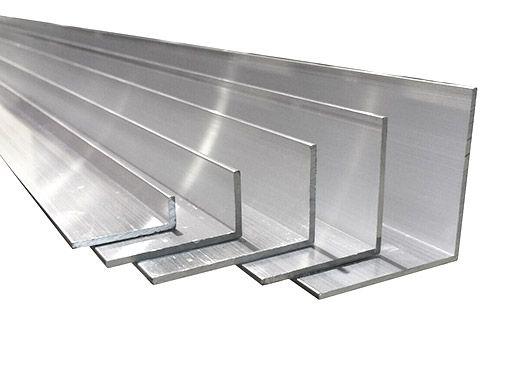 99-alu-l-profil-aluminiumprofil-winkelprofil-aluminium.jpeg
